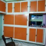 Shelfs in Warangal