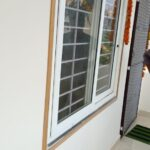 uPVC Doors and Windows in Hanamkonda