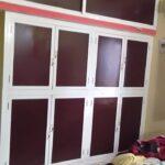 Sliding Doors in Hanamkonda