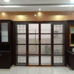 Jai Bhavani Enterprises