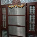 Mosquito Mesh and Screens in Warangal