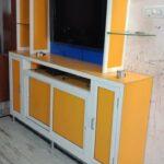TV Cabinet and Cupboards in Hanamkonda