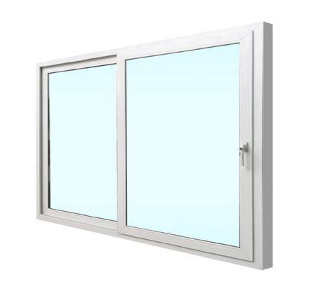 uPVC Windows and Doors in Hanamkonda